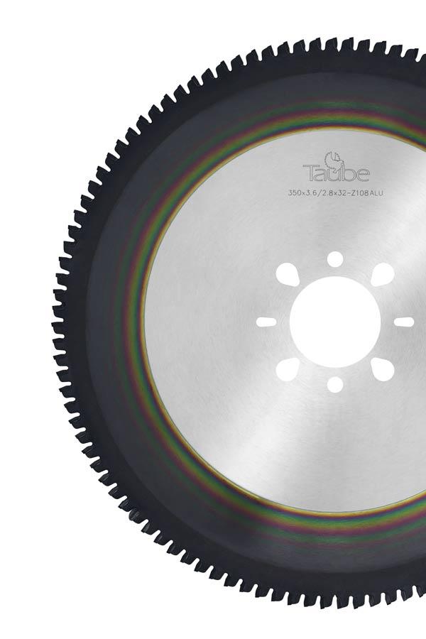 Panze-circulare-metal-pentru-tevi