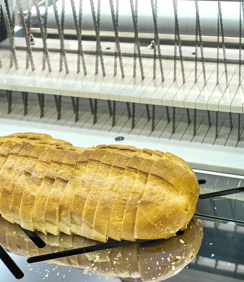 panza-panglica-pentru-industria-alimentara3
