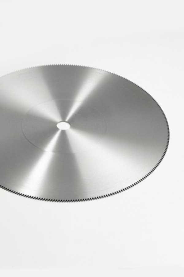 panze-circulare-metal-frictiune