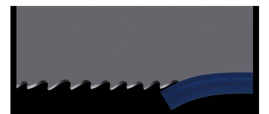 panza-panglica-metal1
