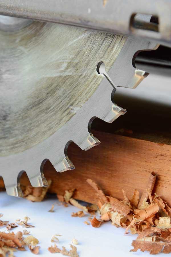 panze-circulare-lemn1