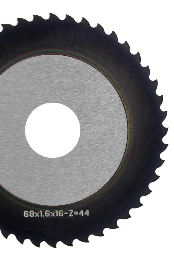 panze-circulare-metal-DIN
